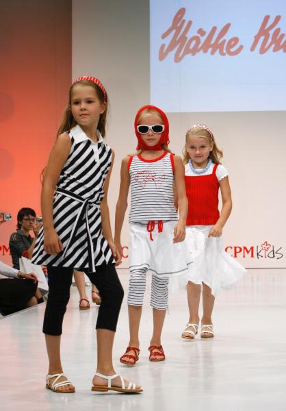 Работа девушке моделью никольское работа для студентов в брянске для девушек
