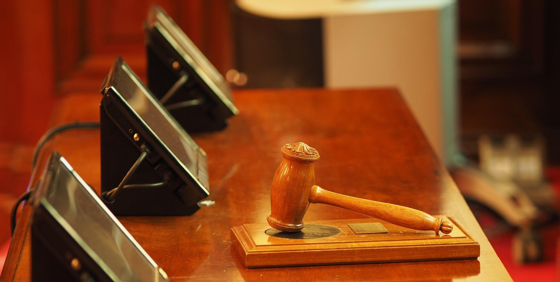Отмена и приведение в исполнение решений третейских судов Обзор  Отмена и приведение в исполнение решений третейских судов Обзор практики Верховного суда РФ и арбитражных судов округов за ii квартал 2017 года
