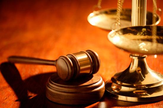 доказательство в уголовном судопроизводстве