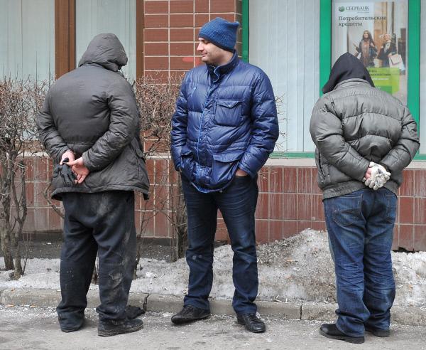 О судебной практике по делам о краже грабеже и разбое
