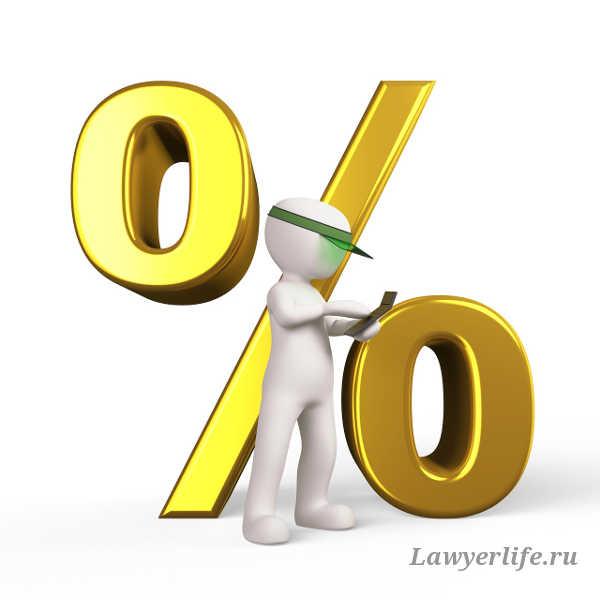 изъятие предмета лизинга при банкротстве