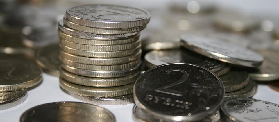 обобщение практики по делам о банкротстве