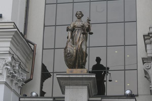 образец надзорной жалобы в верховный суд рф по экономическим спорам - фото 2