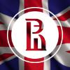 Правовая система Англии/Bachelor of Laws (LLB) University of London