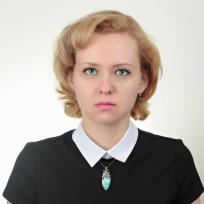 Жилье для детей сирот первые проблемы нового закона Нина Михальская